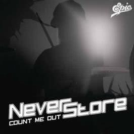 Count Me Out 2008 Neverstore