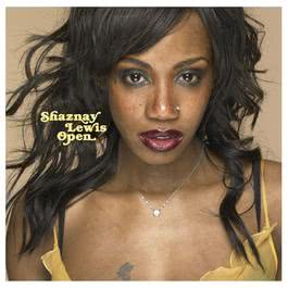 Now You're Gone (Album Version) 2004 Shaznay Lewis