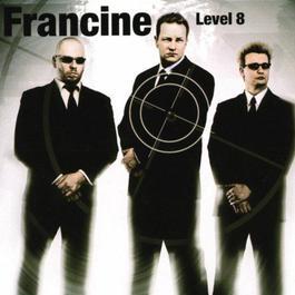 Level 8 2011 Francine