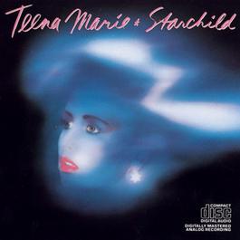 Starchild 1993 Teena Marie