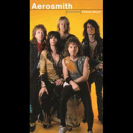 Chronicles 2005 Aerosmith