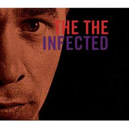 Infected 1997 THE THE