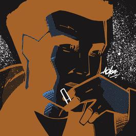 Back To Basics 2004 Juan Atkins