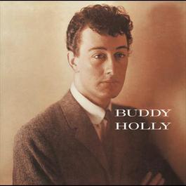 Buddy Holly 2006 Buddy Holly
