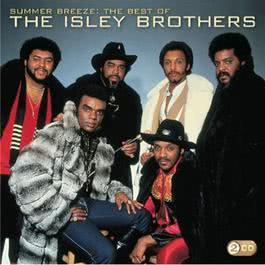 Summer Breeze - The Best Of 2009 The Isley Brothers