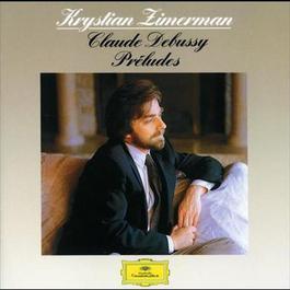 Debussy: Preludes 1994 Koninklijk Cocertgebouworkest in Dutch