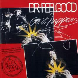 As It Happens 2008 Dr. Feelgood