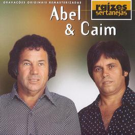 Raizes Sertanejas 1998 Abel E Caim