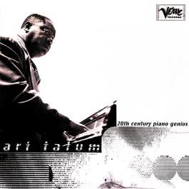 20th Century Piano Genius 1996 Art Tatum