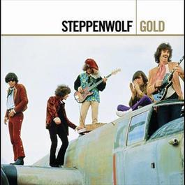Gold 2006 Steppenwolf
