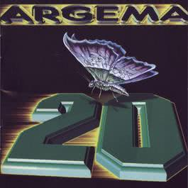 Best Of 20 2012 Argema
