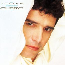 Les Aventures A L'eau 2003 Julien Clerc