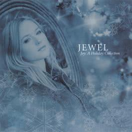 Joy: A Holiday Collection 2010 Jewel