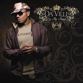 On My Mind 2009 DA'Ville