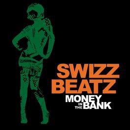 Money In The Bank 2007 Swizz Beatz