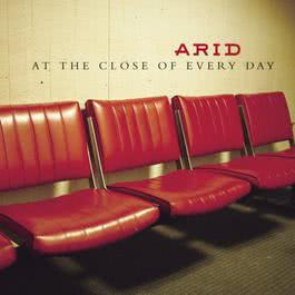 At The Close Of Every Day 2000 Arid