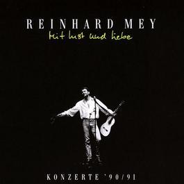 Nein, Meine Söhne Geb' Ich Nicht 1991 Reinhard Frederik Mey