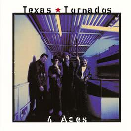 Little Bit Is Better Than Nada 1996 Texas Tornados