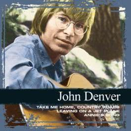 Collections 2006 John Denver