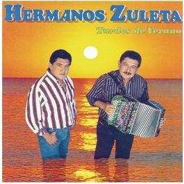 Tardes De Verano 2011 Los Hermanos Zuleta