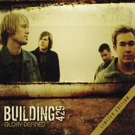 Glory Defined 2004 Building 429