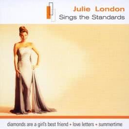 Romantica (A Collection of 70 Classic Love Songs for Your Romantic Moments) 2001 Julie London