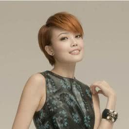 Wo Xiang Wan (Broadway Jingle) 2012 Joey Yung