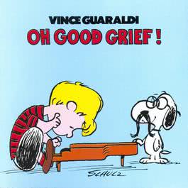 It's Your Dog Charlie Brown 1968 Vince Guaraldi