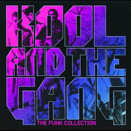 The Funk Collection 2006 Kool & The Gang