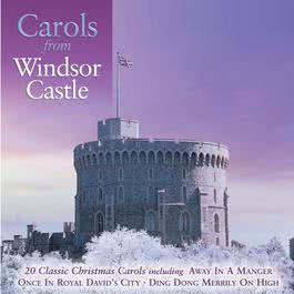 Carols From Windsor Castle 2005 Windsor Choir Of St. George's Chapel