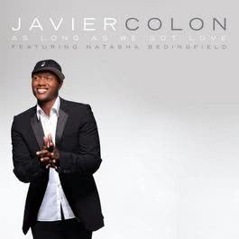 As Long As We Got Love 2011 Javier Colon; Natasha Bedingfield