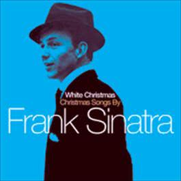 Christmas Songs By Frank Sinatra 1994 Frank Sinatra