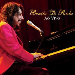 Benito Di Paula Ao Vivo 2009 BENITO DI PAULA