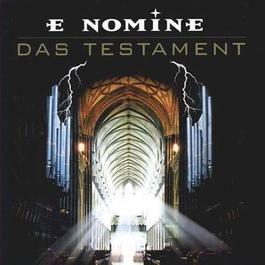 Das Testament 1999 E Nomine