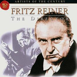 The Director 1999 Fritz Reiner