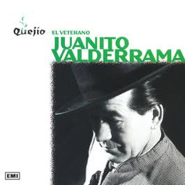 El Veterano 2008 Juanito Valderrama