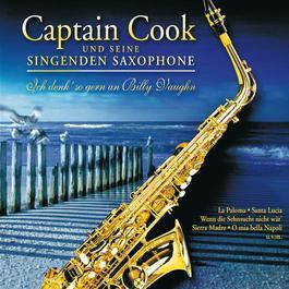 Ich denk' so gern an Billy Vaughn 2004 Captain Cook und seine singenden Saxophone
