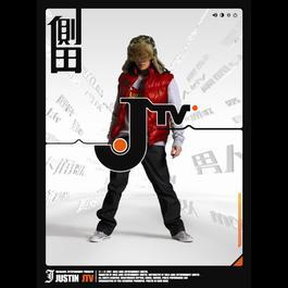 JTV 2014 Justin Lo (侧田)