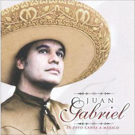 El Divo Canta A Mxico 2009 Juan Gabriel