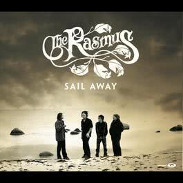Sail Away 2005 The Rasmus