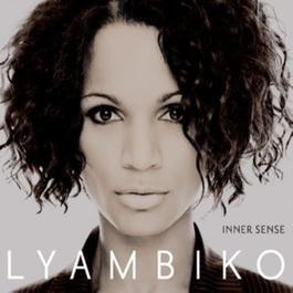 Inner Sense 2007 Lyambiko