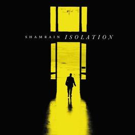Isolation 2011 Shamrain