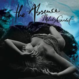 The Absence 2012 Melody Gardot