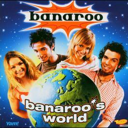 Banaroo's World 2009 Banaroo