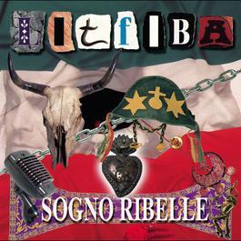 Linea d'Ombra 2004 Litfiba