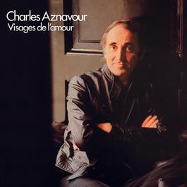 Visages De L'amour 2003 Charles Aznavour