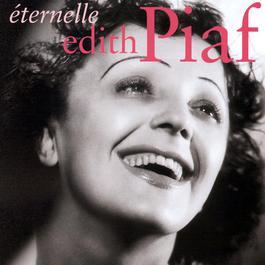 Éternelle 2003 Edith Piaf