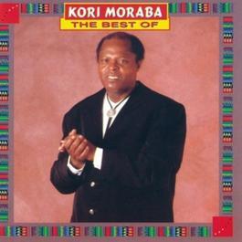 Best Of 2010 Kori Moraba
