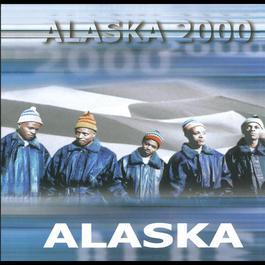 Alaska 2000 2007 Alaska