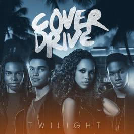 Twilight 2011 Cover Drive
